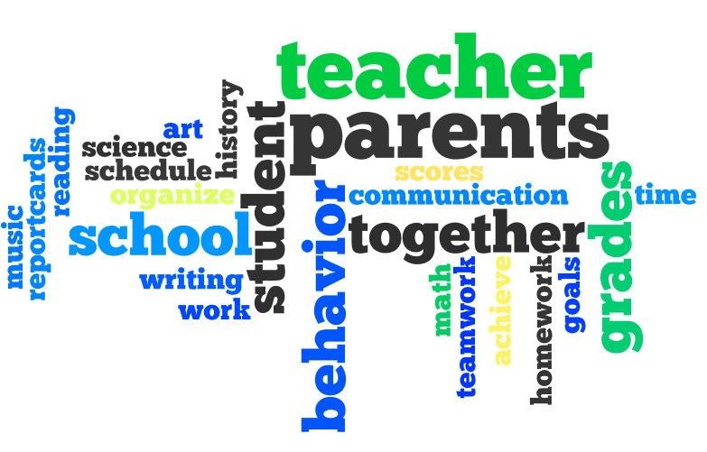 external image parent-teacher.jpg