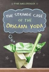 OrigamiYoda_Cover