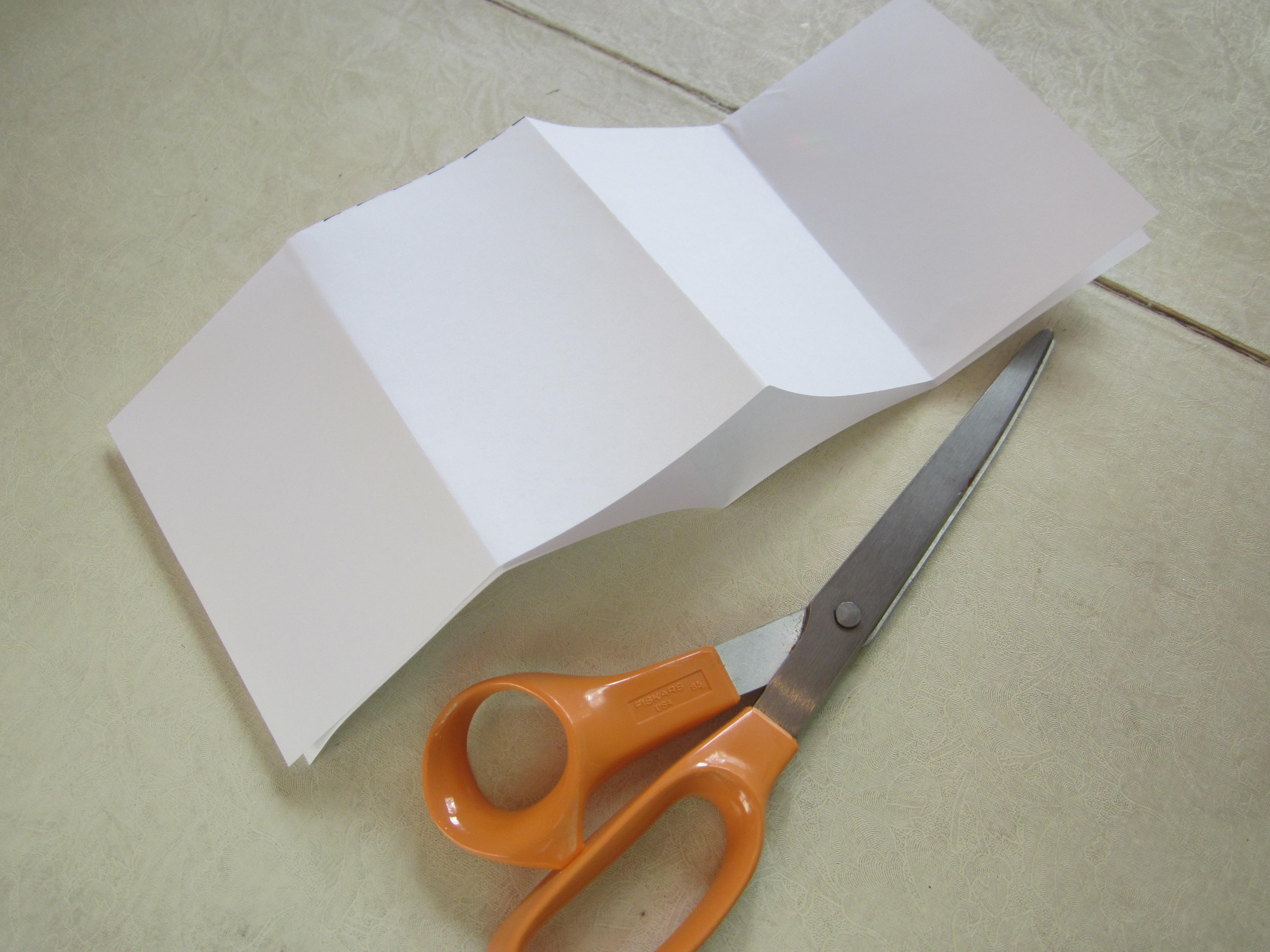Custom Writing Service  Order Custom Essay Term Paper