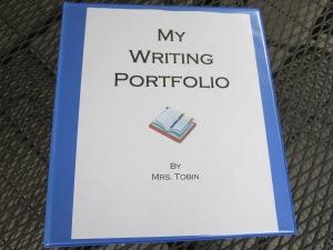 scrapbook cover title ideas for a narrative essay