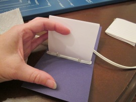 AG binder hot glue