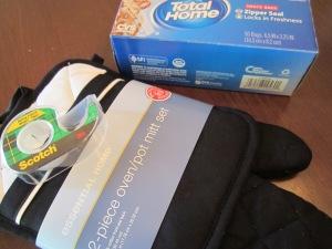 Swim Coach Survival Kit Theroommom