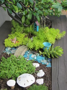 fairy garden full view 2