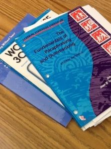 sample workbooks