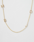 4-letter-necklace_20