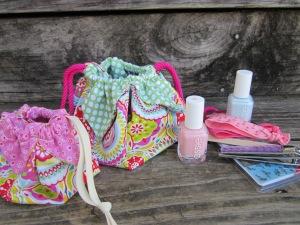 tween gift bag