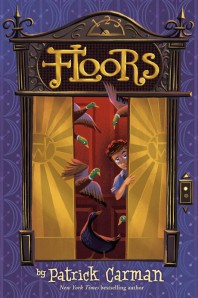 floors cover