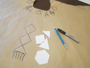 kaya tepee designs