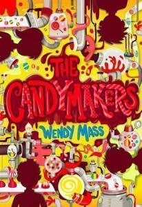 candymakers cover