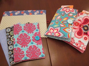 teacher emergency kit pouches