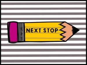 Next Stop Image