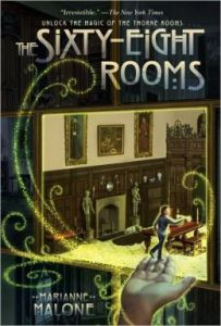 sixty eight rooms