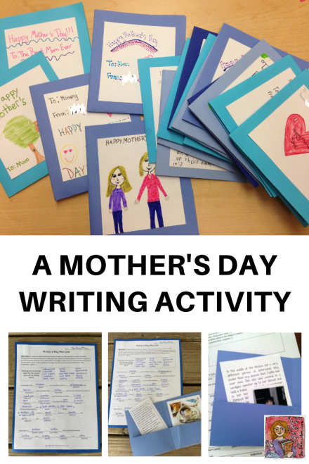 mothers-day-writing-activity