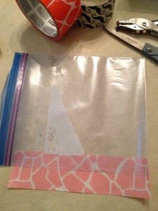 flashcard-pouch-duck-tape-strip