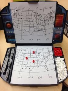 battleship-full-game-board