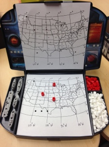 battleship-full-game-board