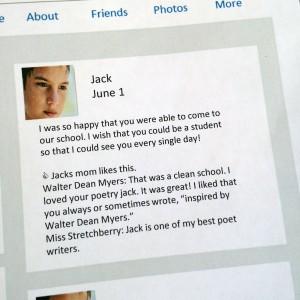 facebook-sample-post-jack