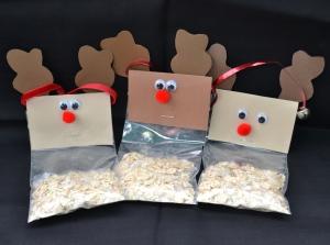 reindeer-food-bags