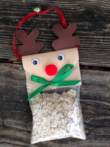 reindeer-food-original