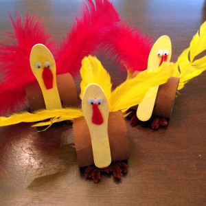 turkey-napkin-rings