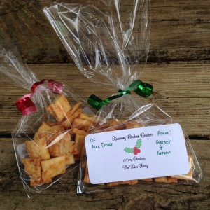 cheese-crackers-gift-bags-front-and-back