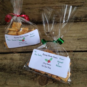 cheese-crackers-gift-bags