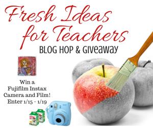 fresh-ideas-for-teachers-roommom