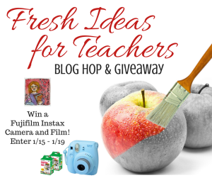 fresh-ideas-for-teachers-roommom