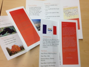 state-brochure-samples-with-letters