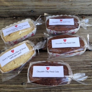 mini-pound-cake-gifts