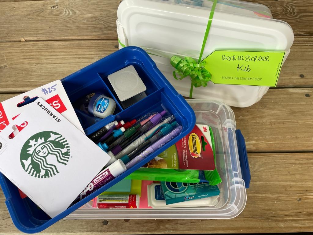 back-to-school-teacher-gift