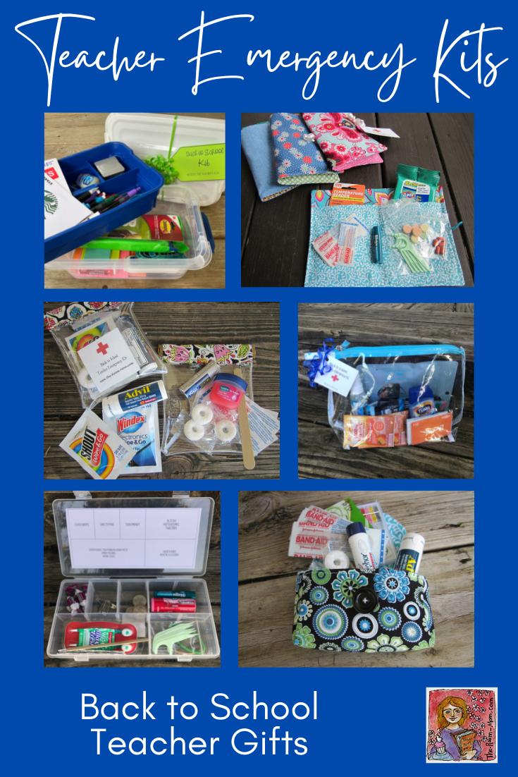 BTS-Teacher-Emergency-Kits